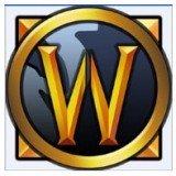 魔兽世界装备模拟器