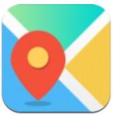 智行地图导航