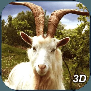 山羊模拟器手机版
