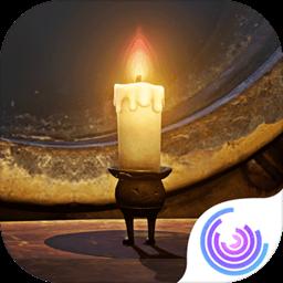 蜡烛人游戏