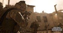现代战争题材游戏合集