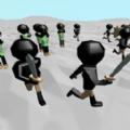 战争模拟器最终之战