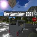 巴士模拟器终极版