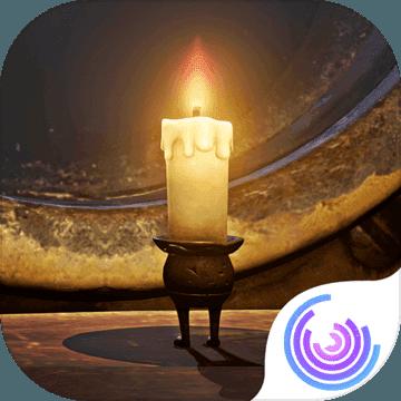 蜡烛人免费版