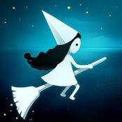 魔法少女之旅