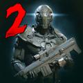 僵尸射手之星球大战2