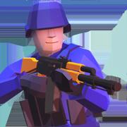战地模拟器游戏