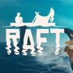 raft木筏生存中文版