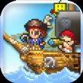 大海贼探险物语debug最新版