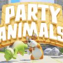 动物派对安卓版