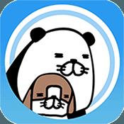 熊猫和狗游戏