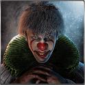 恐怖小丑生存中文版