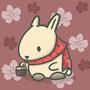 月兔冒险中文破解版