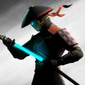 暗影格斗3中文版最新版