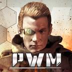 WP战争计划游戏