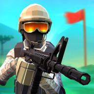 模拟枪战无限子弹