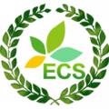 ECS绿生态