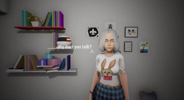 女性身体模拟器下载_女性身体模拟器手机版下载