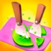 炒酸奶大师模拟器