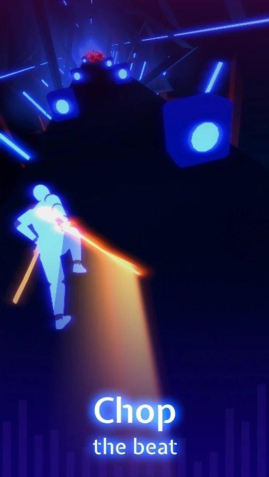 击打刀锋光速舞者手游下载-击打刀锋光速舞者官方版下载