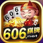 606棋牌com