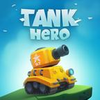 坦克英雄Mod