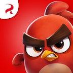 愤怒的小鸟梦想爆炸修改版