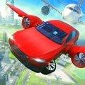 飞行汽车驾驶2020