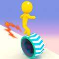 涡轮溜冰明星赛