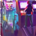 城市网吧模拟器