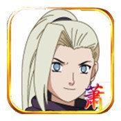 女忍者训练师1.2.3
