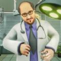 梦院实医生3D