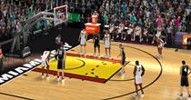 最好玩的篮球手游排行榜