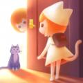 流浪猫门2