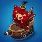 海盗进化Mod