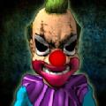 杀手小丑小精明的秘密
