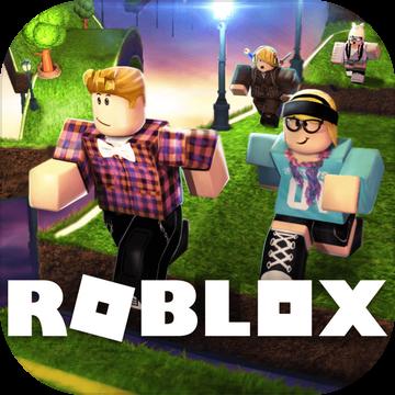 Roblox中文版