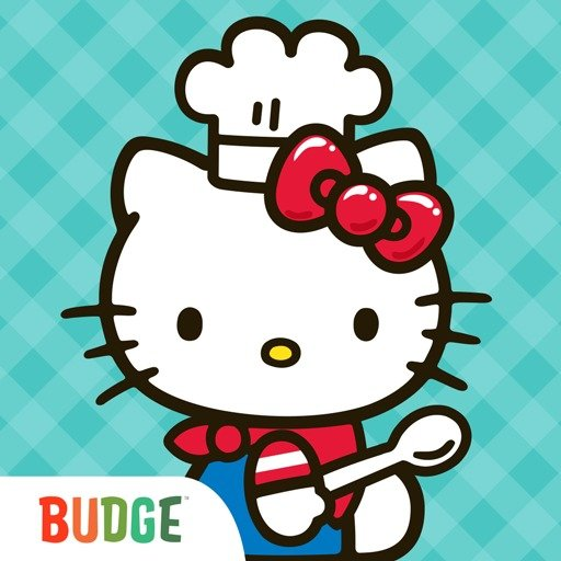 Hello Kitty便当
