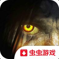 精神病院6中文版