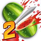 水果忍者2020