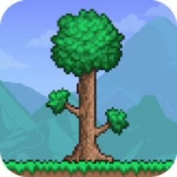 泰拉瑞亚1.3.0.9汉化版