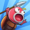 虫虫战争2