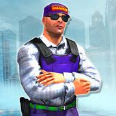 虚拟安全卫士