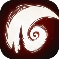 月圆之夜1.5.9破解版