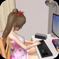 虚拟女友模拟器中文版