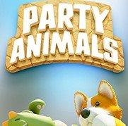 动物派对安卓汉化版