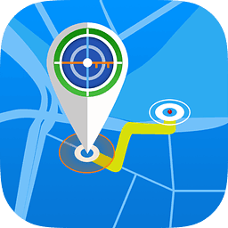 GPS工具箱新版本