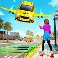 飞行汽车运输