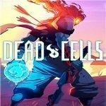 deadcells手机版中文