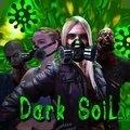 黑暗的土壤